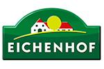 Eichenhof Fleisch Logo